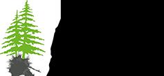 Akyazı Kereste, İzmir Toptan Kereste, İzmir Ahşap Ev, İzmir Toptan Tomruk, Toptan Kavak, Toptan Kereste, Ahşap Ev, Orman Ürünleri